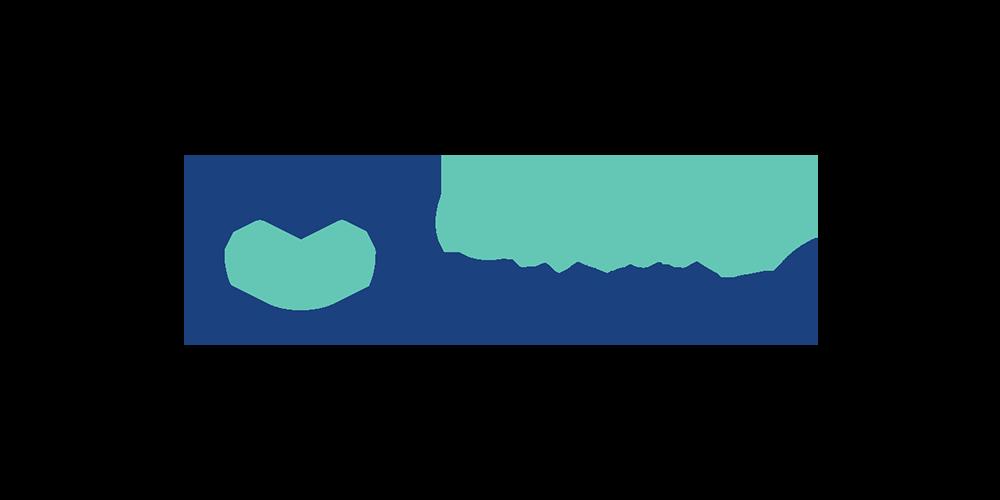 Charity Escapes Logo Folio
