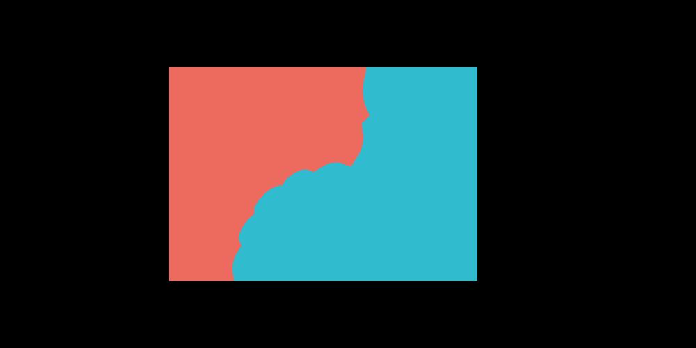 PARAS Logo Folio