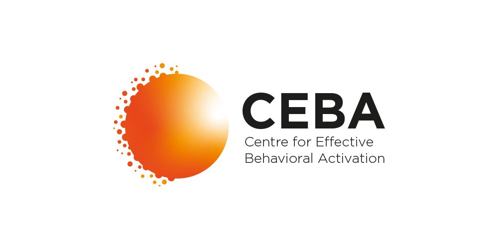 CEBA-Logo-Folio